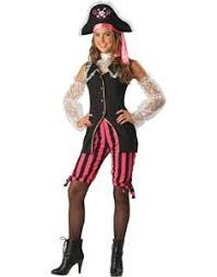 Dead Pirate Costume Halloween Latest Teen Halloween Costumes Fast Shipping