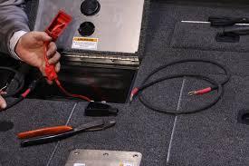 wiring batteries for trolling motors
