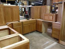 Maple Kitchen Island by Custom Cherry Kitchen Cabinets And Rustic Kitchen Island Custom