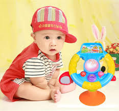 baby toys with lights and sound baby toys car steering wheel with light sound battery operated