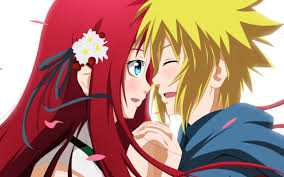 imagenes 4k download hd anime 4k download free