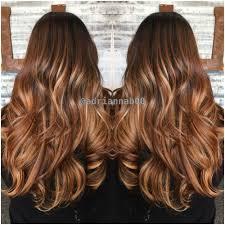 hair by adrianna 459 photos u0026 30 reviews hair stylists 9117
