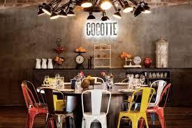 cheap restaurant design ideas 50 wicked restaurant designs