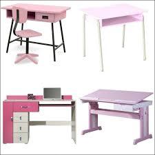 bureau enfant soldes bureau fille 6 ans bureau enfant 6 ans en solde la redoute 18 bureau