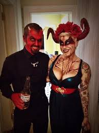 Whats Good Costume Halloween 25 Devil Costume Ideas Devil Halloween