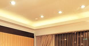 recessed lighting in bedroom recessed lighting pictures ideas design portfolio for kitchen