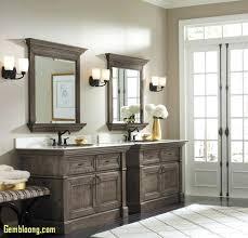 cheap bathroom vanity ideas bathroom vanities marble bathroom vanity traditional