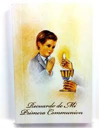 communion book small communion prayer book