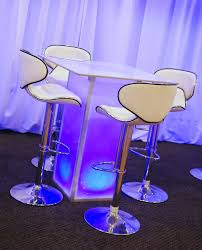 table chairs rental party table rentals chair rentals in ct ma ri ny greenwich