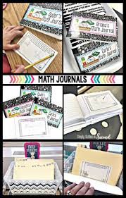 220 best math extra credit images on pinterest math centers