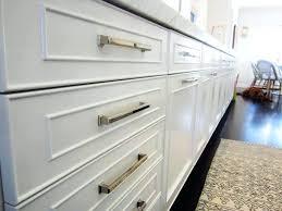 bathroom cabinet hardware u2013 homefield