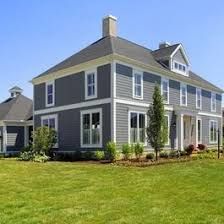 9 best exterior house color images on pinterest architecture