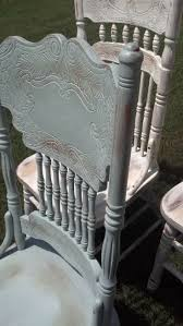 Antique Dining Room Chairs Styles Best 25 Antique Dining Chairs Ideas On Pinterest Reupholster