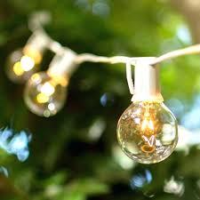 everlasting glow led lights everlasting glow led light strings 5 9ft no2uaw com