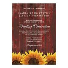 sunflower wedding programs wedding printable yellow sunflower wedding program fan diy