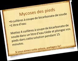 utilité bicarbonate de soude en cuisine le bicarbonate de soude pour votre peau recettes et astuces