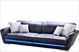 big sofa schwarz uncategorized schönes kunstleder sofa schwarz big sofa barock