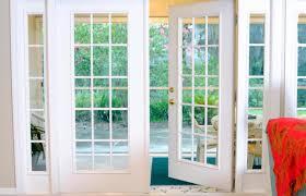 impact glass entry doors door fearsome french door with glass commendable french door