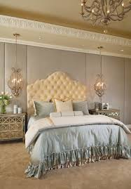 25 victorian bedrooms ranging from classic to modern plush bed is the showstopper in this lovely bedroom design eagle luxury properties