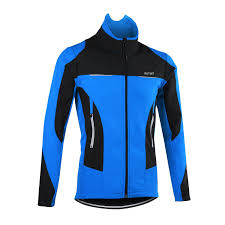 lightweight bike jacket amazon com outon men u0027s cycling jacket windproof breathable