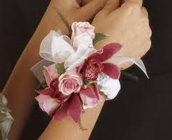 wedding flowers toronto toronto easter gifts easter gift baskets easter flowers