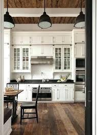 farmhouse kitchen ideas photos white farmhouse cabinets white farmhouse kitchen exquisite fresh