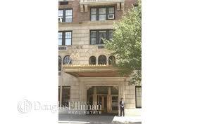 432 Park Ave Floor Plans Streeteasy The Beekman At 575 Park Avenue In Lenox Hill 605