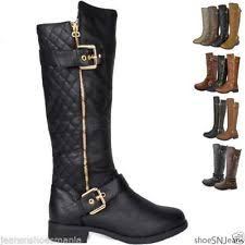 womens boots size 5 size 5 boots for ebay