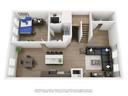 new 3 bedroom apartments in gainesville fl home design new best in