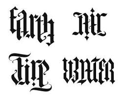 15 best ambigrams images on pinterest ambigram tattoo tattoo