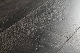 Black And Grey Laminate Flooring Free Samples Lamton 8mm Modern Wide Plank Collection Lead Gray