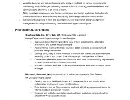 strong resume words words to use on your resume strong words to use on an resume