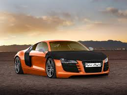 cool orange cars cool fast audi cars at pictures m6mq and fast audi cars new at