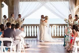 key west destination wedding key west the destination wedding jet fete by bridal bar