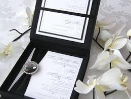 wedding invitations glasgow 13 best acrylic invitation trend images on invitation