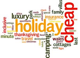 travel keywords images Top 39 holiday 39 keywords for june 2015 wordtracker blog png