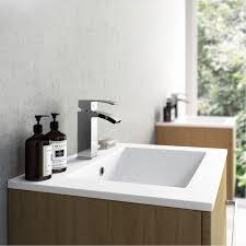 enki cascade square design bath filler shower basin mixer bath tap enki cascade square design bath filler shower basin
