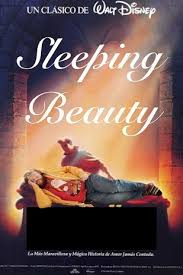 Sleeping Beauty Meme - dude sleeping on the office couch got fame as his colleagues made