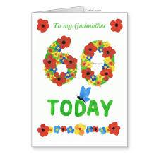 45 best birthday wishes for godmother u2013 beautiful birthday