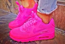 light pink nike air max pink nike air max 90 cheap off46 the largest catalog discounts