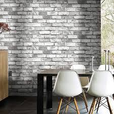 pareti particolari per interni pannelli decorativi per interni pareti i migliori pannelli