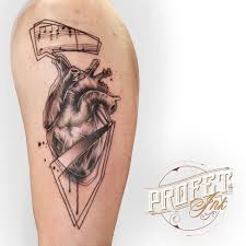 profet ink tattoo studio home facebook