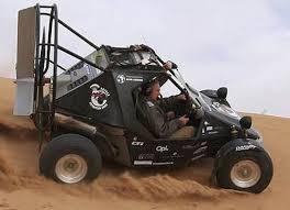 buggy design parajet automotive dune buggy design walyou