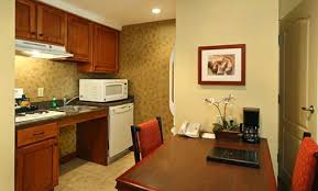 kitchen collection lancaster pa hotels in lancaster pa homewood suites lancaster