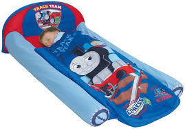 Kids Air Bed Inflatable Bed For Kids Decorate My House