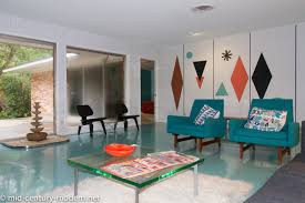 home design home decoration and designing