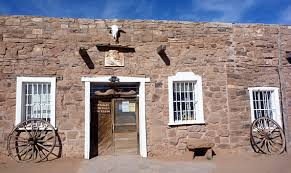 Hubbell Trading Post Rugs For Sale Hubbell Trading Post National Historic Site Arizona