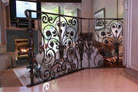 s t i steeltec industries ltd portfolio categories railing