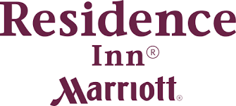 control engineer jobs in indianapolis chief engineer job residence inn indianapolis airport