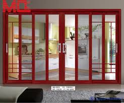 Used Interior French Doors For Sale - modern used commercial glass doors french doors dubai doors